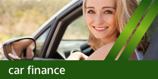 car finance from Pinewood Asset Finance