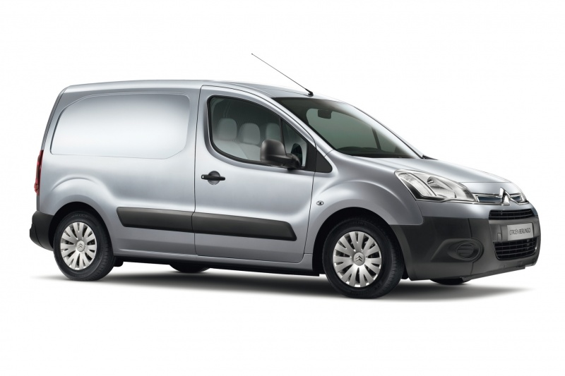 citroen berlingo 1 6 enterprise pinewood asset finance. Black Bedroom Furniture Sets. Home Design Ideas